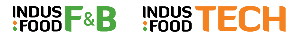 indus_food_main_banner_changes