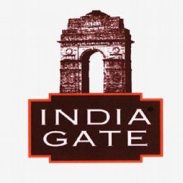 krbl-india-gate