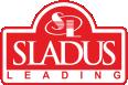 sladus logo