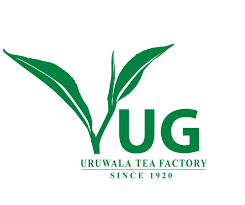 uruwala logo