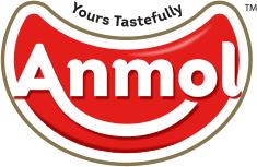 Amnol