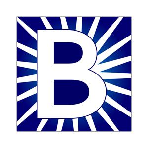 Brissun Technologies
