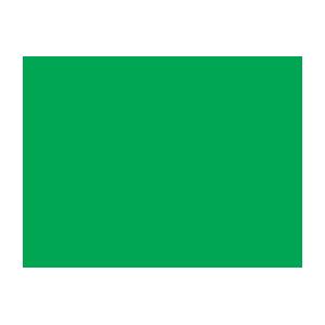 Co-Organizer Logo_300X300_APEDA