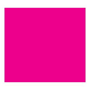 Co-Organizer Logo_300X300_COFFEE BOARD
