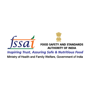 Co-Organizer Logo_300X300_FSSCI