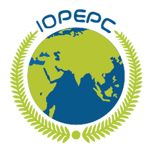 Co-Organizer Logo_300X300_IOPEC