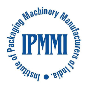 Co-Organizer Logo_300X300_IPMMI