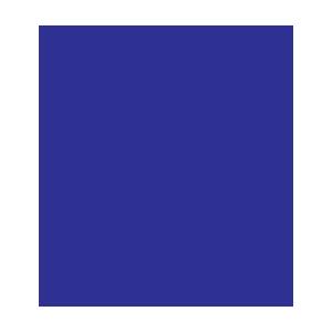 Co-Organizer Logo_300X300_MPEDA
