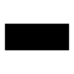 Co-Organizer Logo_300X300_MSME