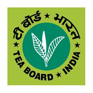 Co-Organizer Logo_300X300_TEA BOARD