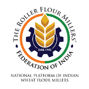 Co-Organizer Logo_300X300_THE ROLLER FLOUR MILLERS