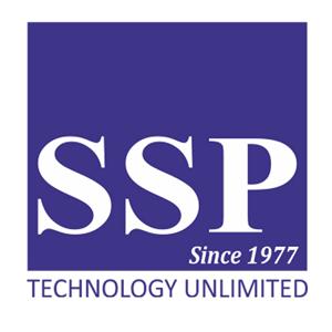 Exhibitor-Logo-1123- SSP Technologies