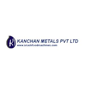 Exhibitor-Logo-1270- Kanchan Metals