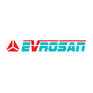 Exhibitor-Logo-1355- Evrosan