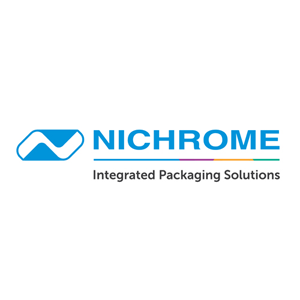 Exhibitor-Logo-1374- Nichrome