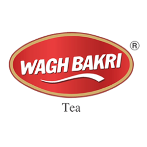 Gujarat_Tea_Processors_and_Packers_Limited._Brand_logo_-_Wagh_Bakri