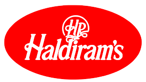 Haldiram Snacks