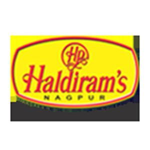 Haldirams Food Intl.