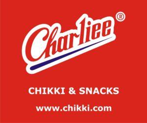 Jay Chikki & Snacks