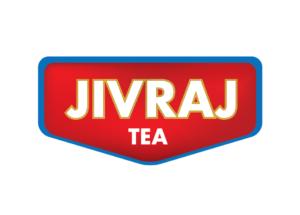 Jivraj Tea Company