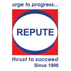 Repute-Engineers