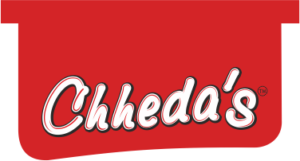 chheda specialities