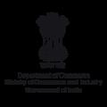 Co-Organizer Logo_300X300_DOC